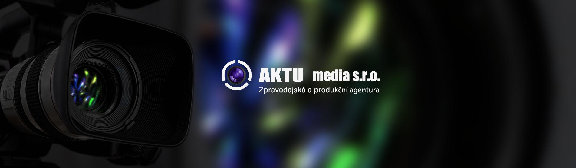 AKTU média