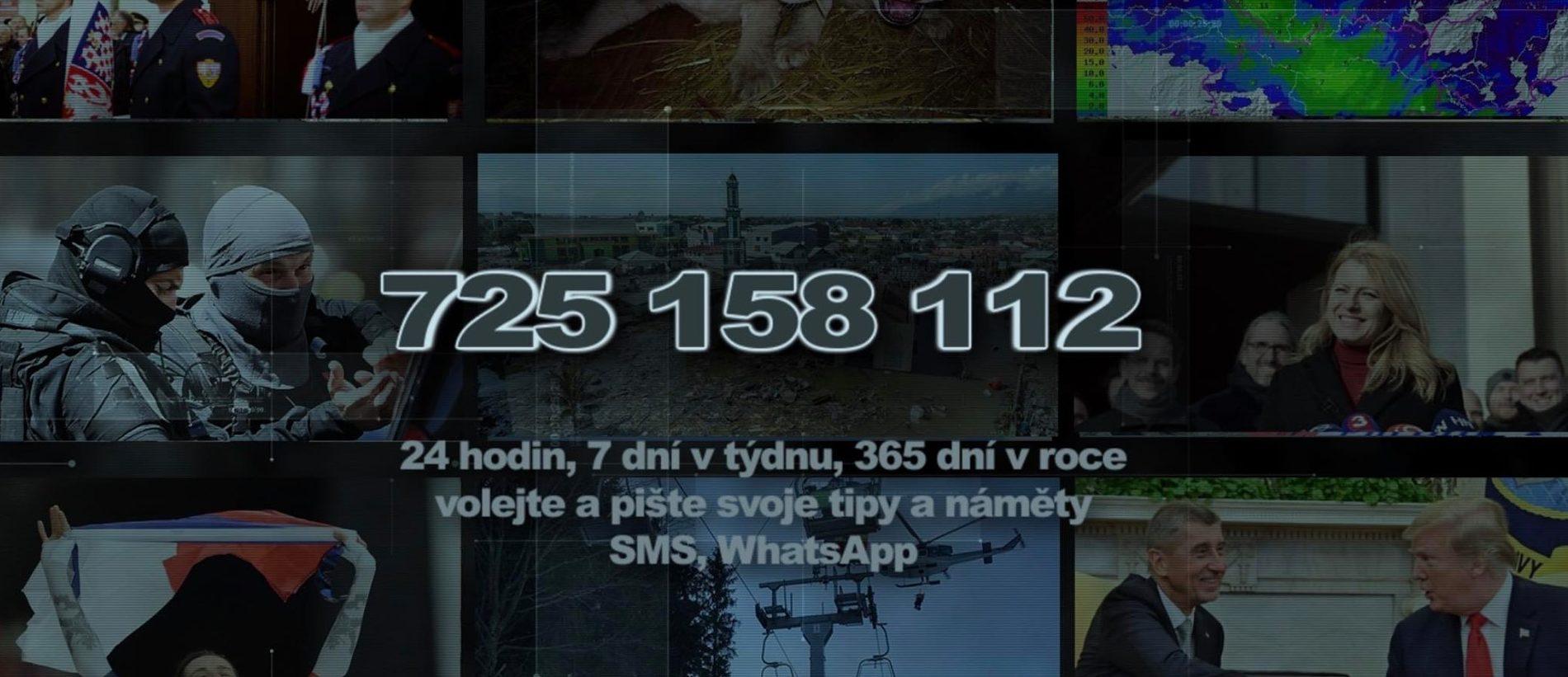 AKTU – news agency s.r.o. – AKTU cz
